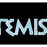Artemis Studios Santa Barbara Web Design