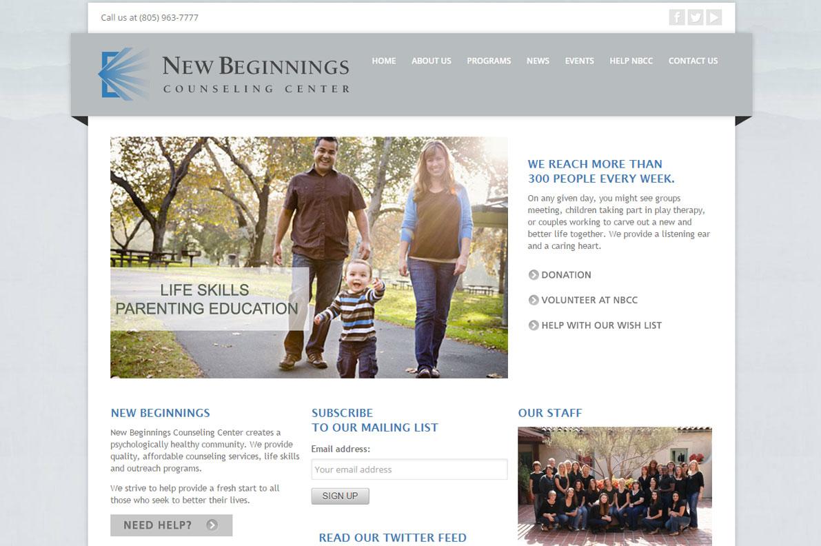 web-design17