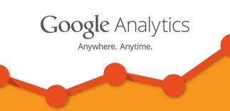 Google Analytics Installation and Monitoring