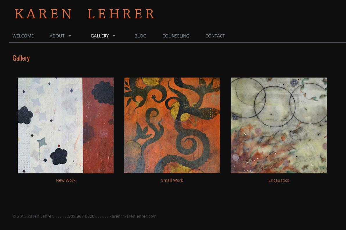 web-design6