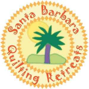 Artemis Studios Santa Barbara Logo Design