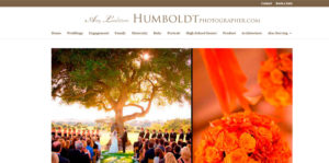 Humboldt Photographer, with Amy Lundstrom