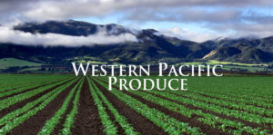 Western Pacific Produce